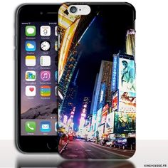 coque iphone 6 mew