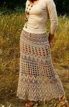 5c0d8313f8 9 excelentes imagens de Vestidos para adulto