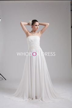 long evening gown long evening gowns