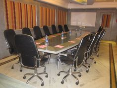 3 Star Hotel in Bangalore next to Bangalore City Railway Station with 8 AC Banquet Halls and 72 AC Rooms.