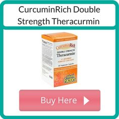 What's the Best Curcumin Supplement Brand for yeast infection? Can curcumin kill Candida and help you treat prevent yeast infections naturally? Recurring Yeast Infections, Yeast Infection Treatment, Curcumin Benefits, Candida Yeast, Candida Albicans, The Cure