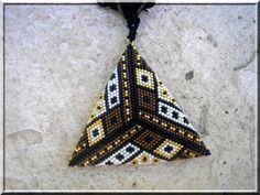 Nath-beads's blog - Page 15 - Nath beads - Skyrock.com