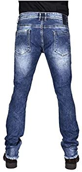 YellowJeans Men's Slim Fit Jeans (Cloud wash Effect with Blue Tone, 28W x 42L): Amazon.in: Clothing & Accessories Yellow Jeans, Blue Tones, Slim Man, Jeans Fit, Denim, Fitness, Pants, Clothes, Fashion