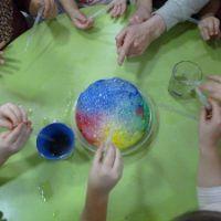 Zábavný pokus pre deti - záhada šumiaceho ľadu - Nasedeticky.sk Games, Gaming, Plays, Game, Toys