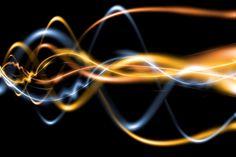 Su che frequenza sei?  ...leggi l'articolo su thenetmkt.com