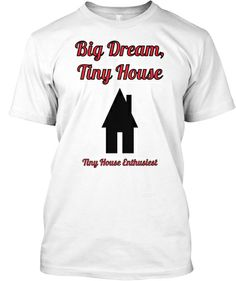 I designed these to help fund my tiny house build this spring. Please check them out and reserve yours before March 2