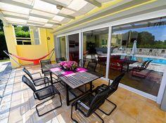 #VillaLevanda with #private #pool, #garden and #stunning #view in #Avlaki area https://www.corfu-vacations.com/en/rentals/22-villa-levanda-with-private-pool-garden-and-stunning-view-in-avlaki-area-around-kassiopi