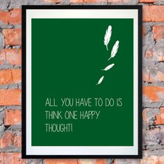 Etsy listing at https://www.etsy.com/listing/199970898/hook-movie-quote-robin-williams-digital