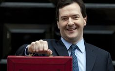 Two-thirds of millionaires left Britain to avoid 50p tax rate - http://8435abfe.tinylinks.co