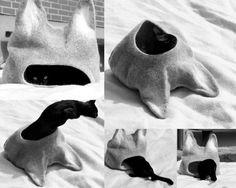 casa-gato-6