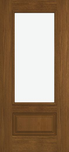 12 lite wood doors exterior hemlock solid wood stain grade french doors 12 lite