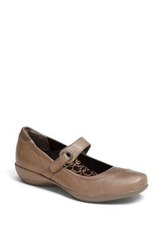 Aetrex 'Theresa' Mary Jane | Nordstrom