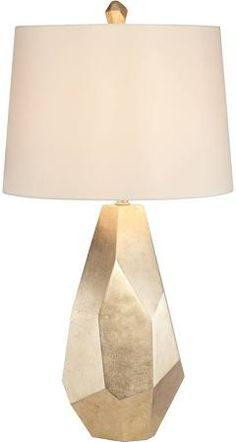 Closeout pacific coast ripley table lamp catalog gold and weddings 200 lamps plus pacific coast 87 7487 2a avizza table lamp champagne aloadofball Images