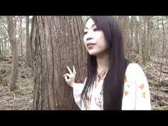 """issen - juuichi """"一閃""""十一 - YouTube ( Japan )"""