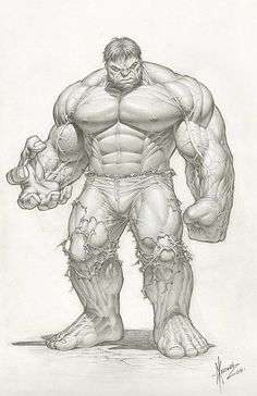 Art Charity for Indonesia. The HULK! I really enjoy drawing this. Hulk is always fun to draw. Thanks for viewing! Rare Comic Books, Comic Book Artists, Comic Book Characters, Comic Book Heroes, Comic Books Art, Marvel Comics, Bd Comics, Marvel Art, Hulk Marvel
