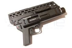 Ares Undermount Grenade Launcher for L85