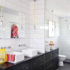 Inspiring Attic bathroom dimensions,Attic remodel for storage and Attic storage grants pass oregon. Garage Attic, Attic Closet, Attic Playroom, Attic Rooms, Attic Spaces, Attic Library, Attic Office, Shared Bathroom, Ikea Bathroom