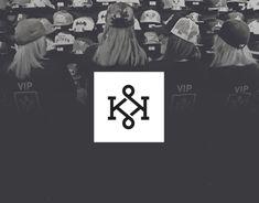 """Check out this @Behance project: """"Kopf und Kragen Branding"""" https://www.behance.net/gallery/16533495/Kopf-und-Kragen-Branding"""
