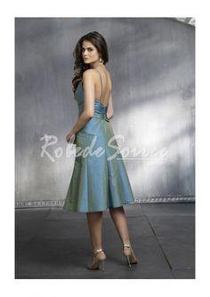 Belle robe de soirée magnifique été AXED350 [Wedding-Dress-420] - €90.00 : Robe de Soirée Pas Cher,Robe de Cocktail Pas Cher,Robe de Mariage,Robe de Soirée Cocktail.