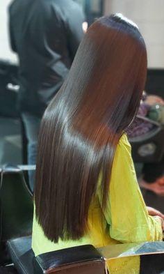 Beautiful Long Hair, Gorgeous Hair, Beauté Blonde, Hair Blog, Aesthetic Hair, Silky Hair, Long Hair Cuts, Hair Photo, Hair Pictures