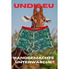 UNDIS www.undis.eu Die handgemachte Unterwäsche im Partnerlook für die ganze Familie. Lustige Motive und flippige Farben für Groß und Klein! #undis #bunte #Kinderboxershorts #Lustigeboxershorts #boxershorts #Frauenunterwäsche #Männerboxershorts #Männerunterwäsche #Herrenboxershorts #kinder #bunteboxershorts #Unterwäsche #handgemacht #verschenken #familie #Partnerlook #mensfashion #lustige #weihnachtsgeschenk #geschenksidee #eltern #vatertagsgeschenk