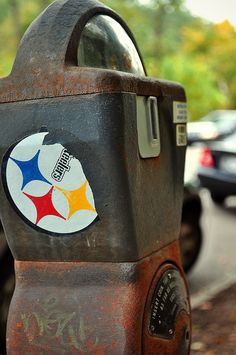 steelers everywhere
