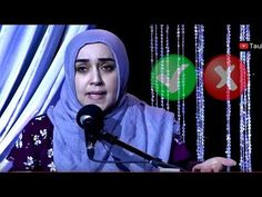 Islamic Lectures of Yasmin Mogahed, Mufti Ismail Menk, Islamic Speakers: Yasmin Mogahed one of The Best Lecture After Ramad. Ramadan, Speakers, Islamic, Good Things, Music Speakers, Loudspeaker