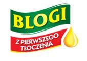 Przepisy kulinarne z najlepszych polskich blogów