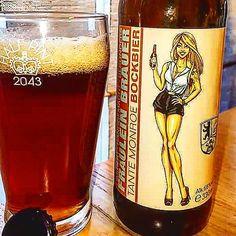 via Lina Morkuniene on Facebook #beer #life #food #craftbeer #map #osaka #sushi #jr #japanesefood #jrt #japan #trip #airport #home #ramen #drink #drinks #kansai #travel #kualalumpur #pub #memories #love #bar #tokyo #tbt #rum #cocktails #photo #instagood