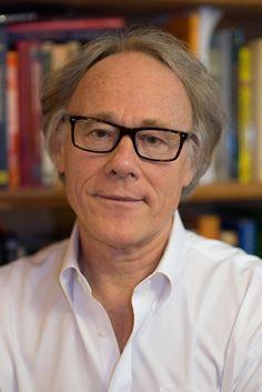 Graham Hancock: Ancient Aliens, Atlantis & Ayahuasca