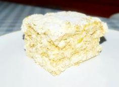 Przepisy kulinarne na Smaker.pl Krispie Treats, Rice Krispies, Food, Hoods, Meals, Rice Krispie Treats, Rice Cereal