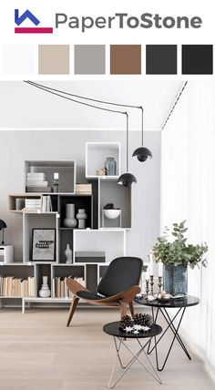 Elegant Scandinavian Home Design Ideas. If you are looking for Scandinavian Home Design Ideas, You come to the right place. Here are the Scandinavian Home Scandinavian Interior Design, Scandinavian Living, Modern Interior Design, Interior Design Inspiration, Design Ideas, Design Interiors, Scandinavian Furniture, Interior Ideas, Design Trends