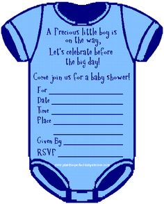 Baby Bottle Baby Shower Card: The baby bottle card template is a a very cute card for babies. Description from pinterest.com. I searched for this on bing.com/images