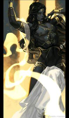 Arte Digital Fantasy, Fantasy Art Men, Fantasy Artwork, Fantasy Character Design, Character Design Inspiration, Character Concept, Character Art, Handsome Anime Guys, Hot Anime Guys