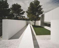 architecture-de-stephane-fernandez_5587505