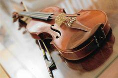 Wie man eine Musikschule wählt Chenoa Orme-Stone