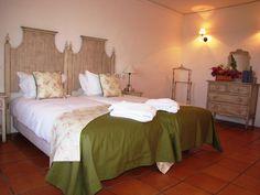 Hotel Rural Horta da Moura Monsaraz, Portugal