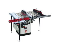 26 Best Woodworking Tools And Machines Images Woodworking Woodworking Tools Woodworking Machine