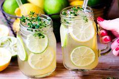 Meet your new favorite summer drink.
