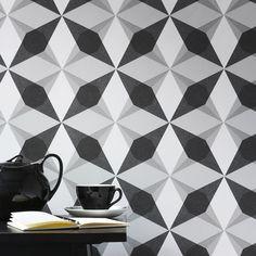 """Trendy """"Cube Star"""" fra Jocelyn Warner. Føres av INTAG i Norge. www.intag.no"""