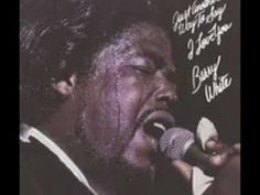 Barry White´S Greatest Hits. Full Album