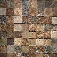 Genuine Antique English Reclaimed Heathcliffe. Stunning reclaimed sandstone tiles by natural stone specialist Lapicida. Visit our showrooms at 533 King's Road, Chelsea, London and St James Retail Park, Harrogate, North Yorkshire.