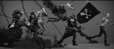 """Some slow motion goodness in the video for """"Iron"""" by Woodkid (directed by Yoann Lemoine, cinematography by Mathieu Plainfosse) Music Clips, My Music, Great Music Videos, Bullen, 3d Artist, Imagines, Moving Pictures, Inspirational Videos, Photography Projects"""