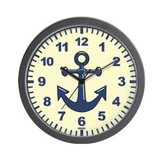 No Matches For Wall Clocks - CafePress Decorating Your Home, Personalized Gifts, Wall, Anchors, Clocks, Fun Stuff, Posters, Watches, Mugs