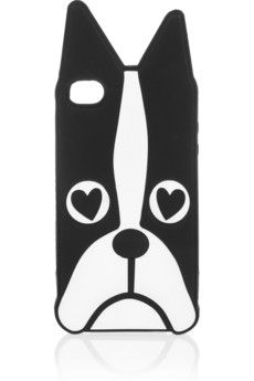 Marc by Marc JacobsiPhone case