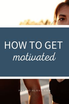 How to get motivated when you don't feel your best. What Is Anxiety, Deal With Anxiety, Kinds Of People, Good People, Positive Mindset, Positive Quotes, Coaching Skills, How To Get Motivated, Sleep Early