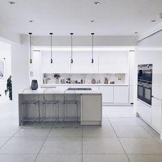 Best Radley Dove Grey Kitchen Wickes Co Uk Kitchen 400 x 300