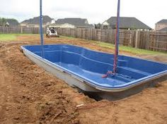 Get the latest and most advanced superior quality Fibreglass swimming pool from Dgdesigns. They are a leader in manufacturing high quality Swimming Pool and their related accessories. Read more:- www.dgdesigns.in/swimming-pool/