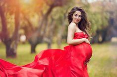 Pregnancy photo idea