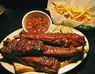 Smoke Daddy | Famous Chicago BBQ